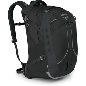 Osprey Tropos 32 Backpack Black